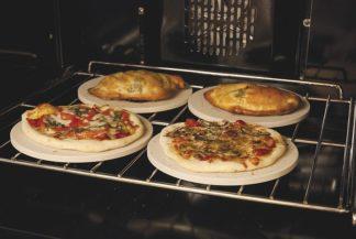 Kámen na pizzu