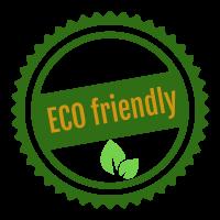 Ekologická značka